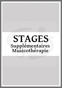 STAGES_SUPP