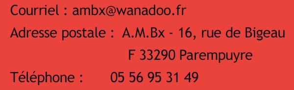 contacts_ambx3