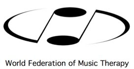 World Federation of Music Therapy
