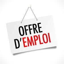 Poste à pourvoir au CAMSP de l'hôpital Lenval à Nice