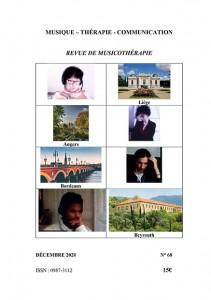 MTC 68 couverture site